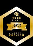 MB TOUR PREMIUM